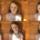 La planche d'émotions de Paola