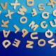 jeux de lettres